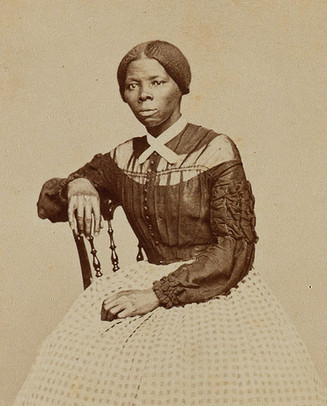 1741px-Harriet_Tubman_c1868-69_(cropped)