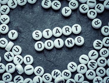 start doing.png
