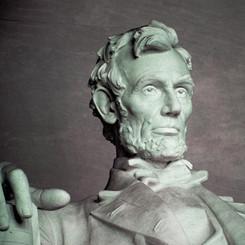 LEADERSHIP & DECISION-MAKING