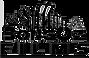 BONGOZ-FILMS-Logo-final-AI-file.png