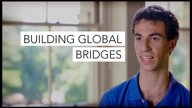 Building Global Bridges