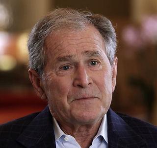 President%20George%20Bush_edited.jpg