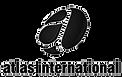 Atlas-Logo-3.png