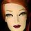 "Thumbnail: Maquillage ""Noir"""
