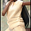 Thumbnail: Jill New Gen / LE 75