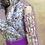 Thumbnail: OOAK Sahara Tweed
