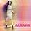 Thumbnail: OOAK Sahara Tilt