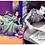 """Thumbnail: Lou + Jill / Pack """"2 New Gen"""""""