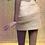 Thumbnail: OOAK Jill + Sahara Tie