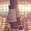Thumbnail: OOAK Sahara Brick