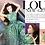 Thumbnail: Lou New Gen / LE 150