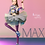 Thumbnail: Max New Gen / LE 150