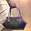 Thumbnail: OOAK Sahara Zipper
