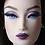 Thumbnail: Maquillage du Soir