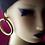 Thumbnail: Pierced Ears