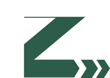 ZFreight_Icon.png