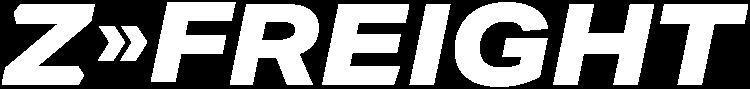 ZFreight_Logo_WLARGE.png