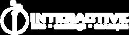 IIC_Logo-h-w.png