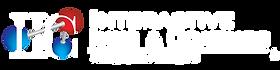 IIC_Logo_whiteFULL.png