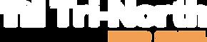 TriNorth_Logo_W.png
