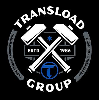 Transload_Badge_v3-03.png