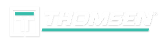 Thomsen_Wix_Logo.png