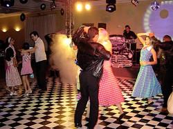 pista de dança3