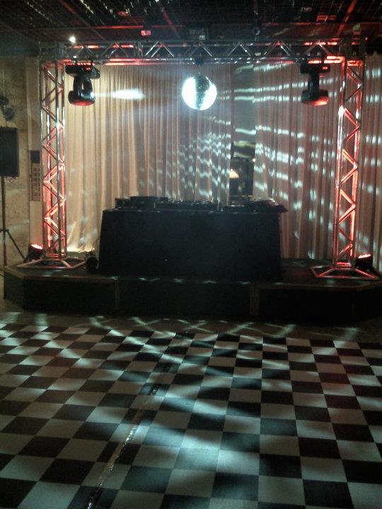 pista de dança15
