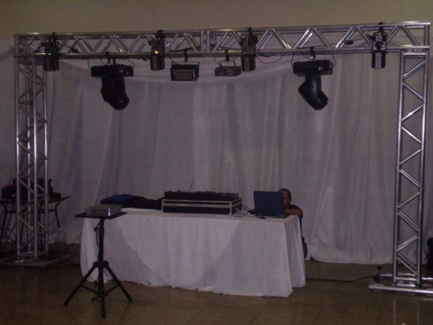 pista de dança24