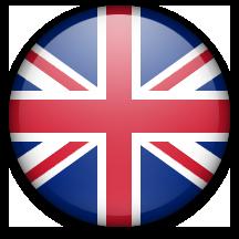 flag-uk.png