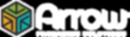 ArrowPS_Logo_Final.png