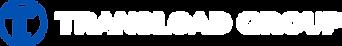 Nav_Logo-06.png