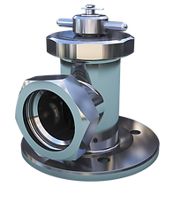 60TTF - 3in Valve Assembly.png