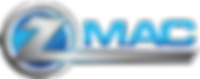 zmac-logo.png