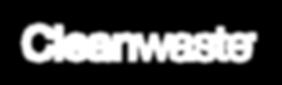 Cleanwaste_logo.png