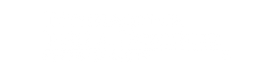 IIC_Logo_white.png