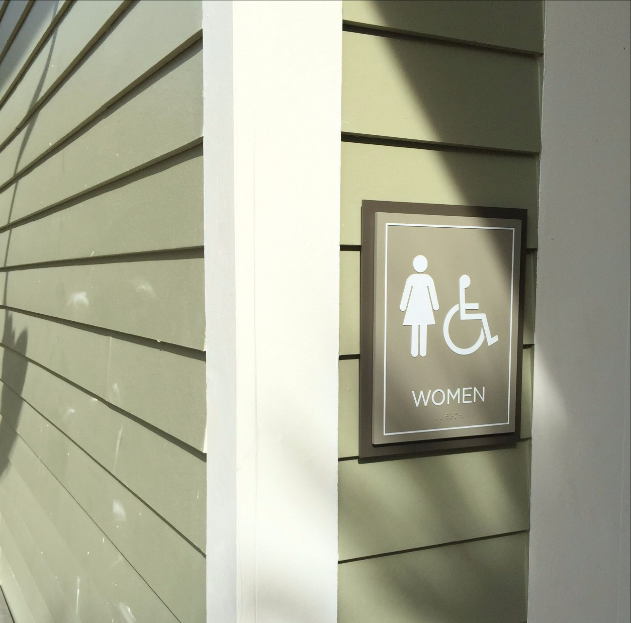 Female Restroom Sign_edited
