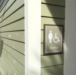 Female Restroom Sign_edited