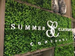 SummerClassic