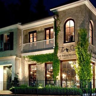 Old Edwards Inn & Spa