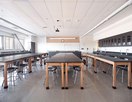 science classroom.jpg