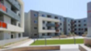 brookhurst_place_phase1.jpg