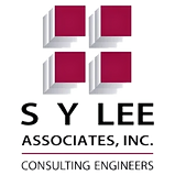 SYL Logo edited