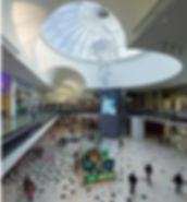 galleria-crop2.jpg
