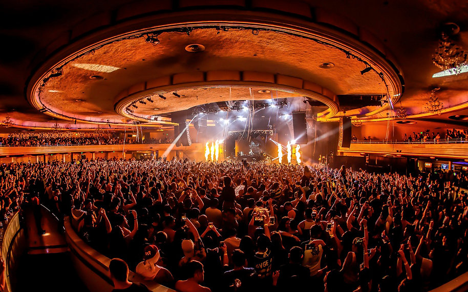 Hollywood Palladium concert.jpg