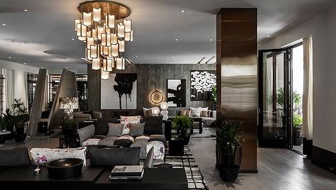 la-peer-lobby-livingroom-seating-chandel