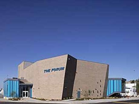 Saugus High School Theatre