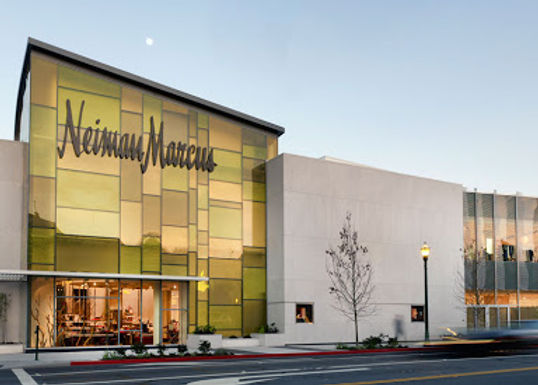 Neiman Marcus Walnut Creek Front hq.jpg