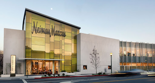 Neiman Marcus Walnut Creek