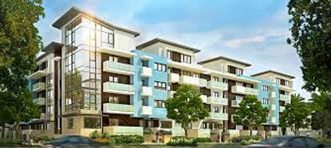 brookhurst_place_phase1_2.jpg
